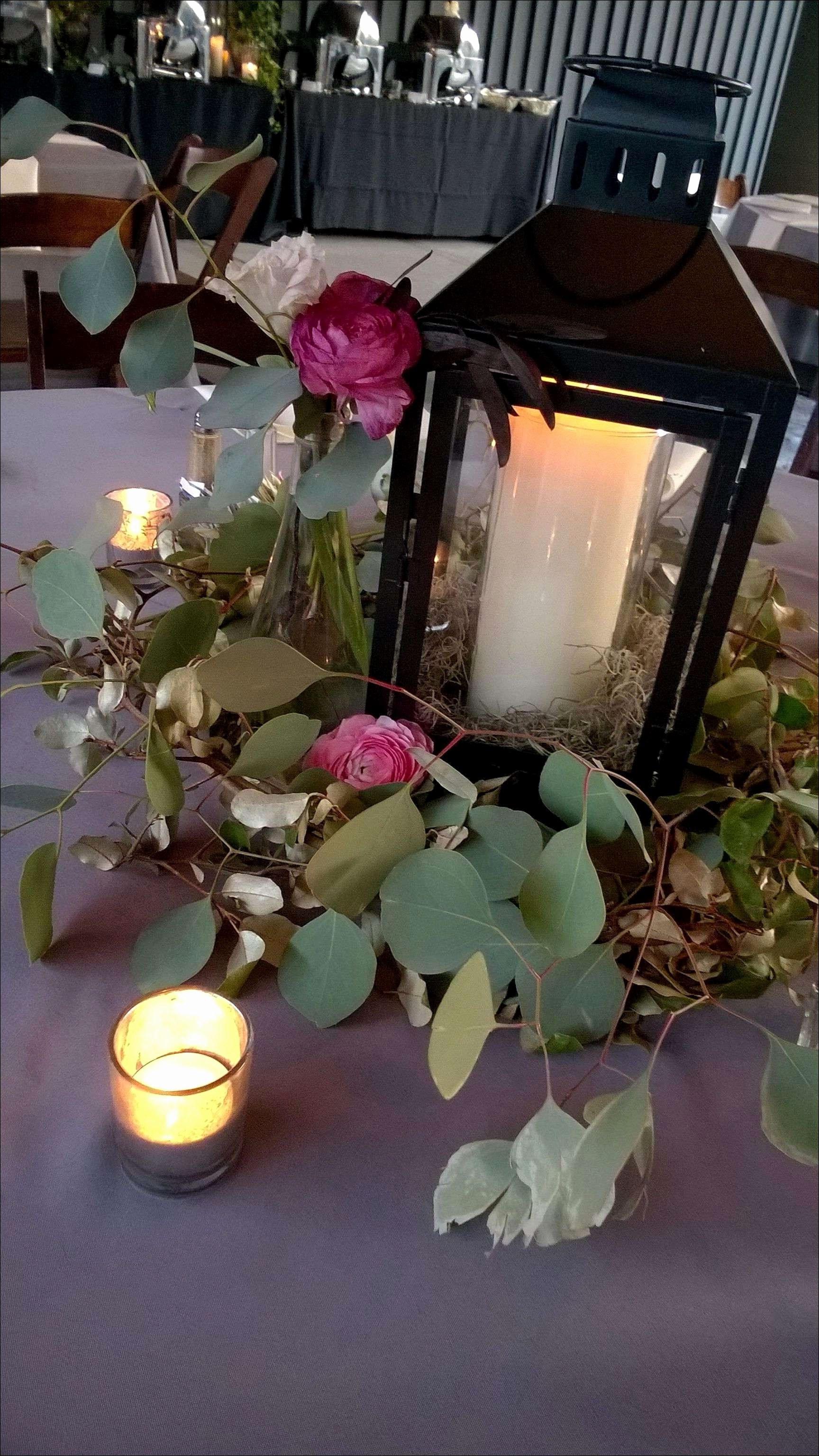 Cheap Wedding Ideas Wedding Ideas Affordable Wedding