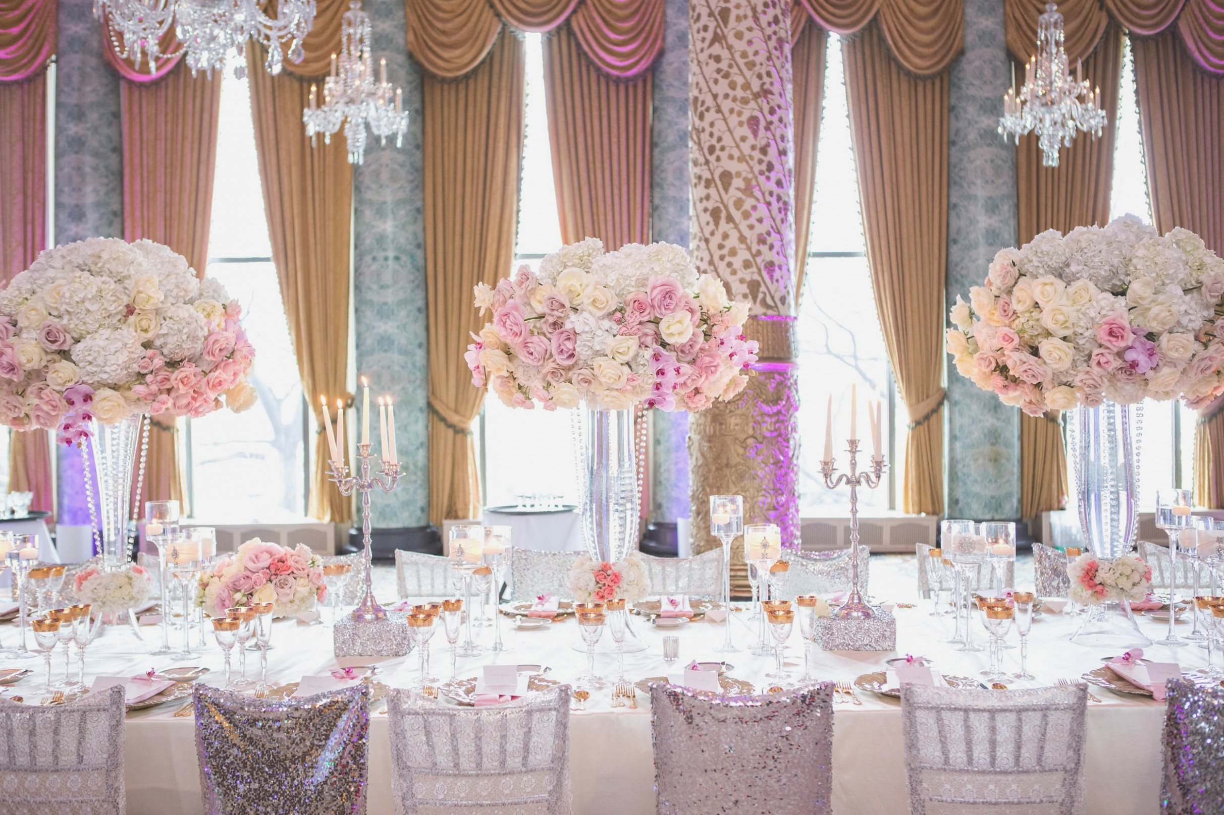 Diy Decor Wedding 19 Wedding Reception Decoration Ideas