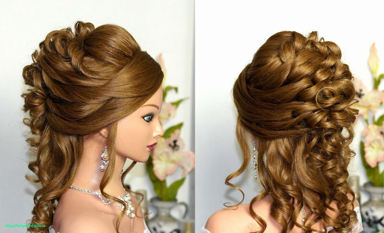 Diy Wedding Updos Fashion Diy Wedding Hairstyles For