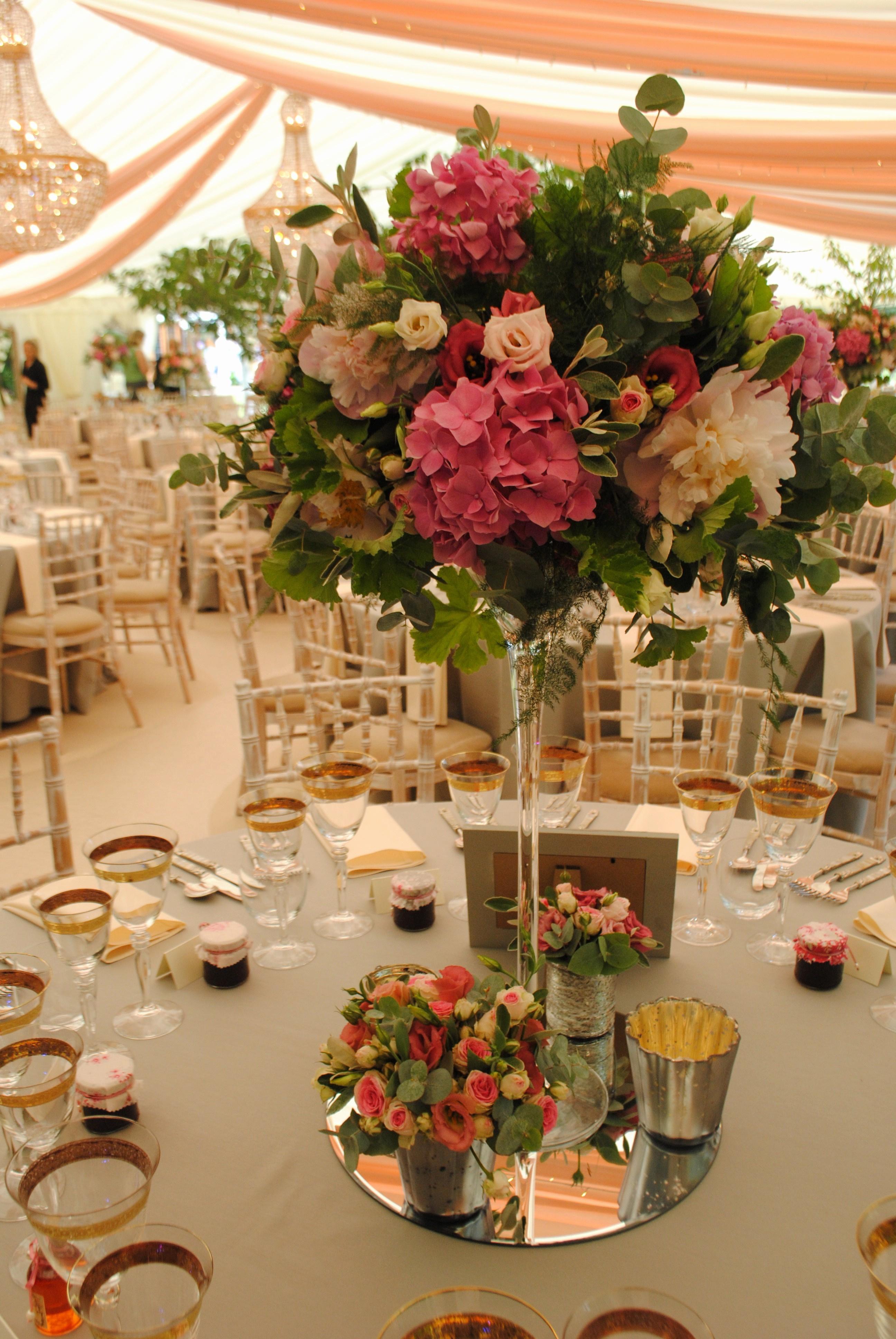 Easy Wedding Decorations Wedding Ideas Outdoor Wedding Ideas