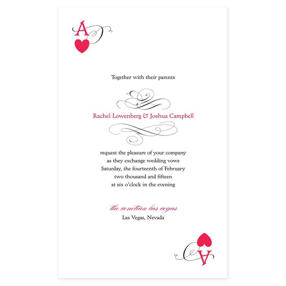 Free Wedding Invitation Templates For Word Others Fascinating