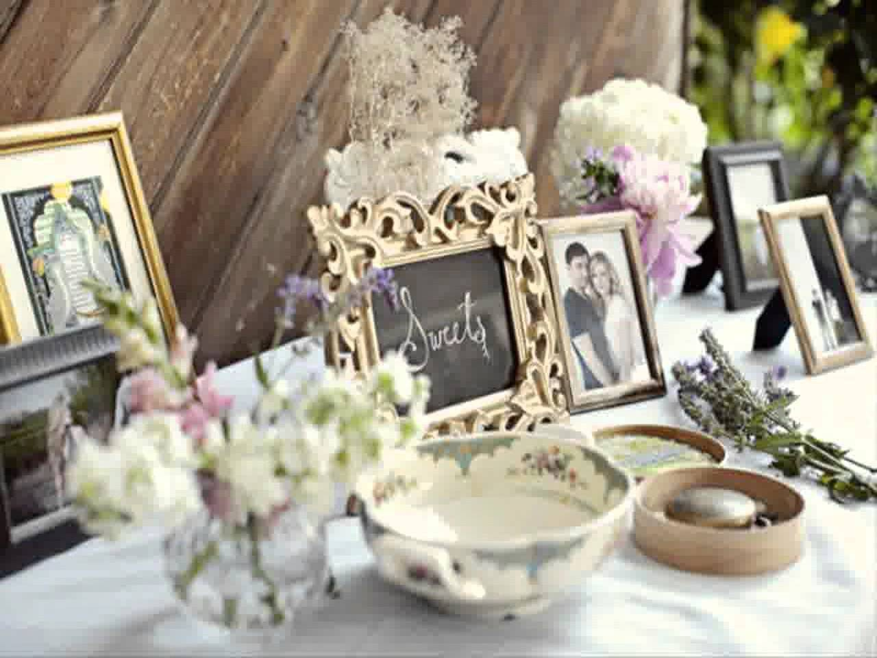 Fun Wedding Decor Small Home Wedding Decoration Ideas Home