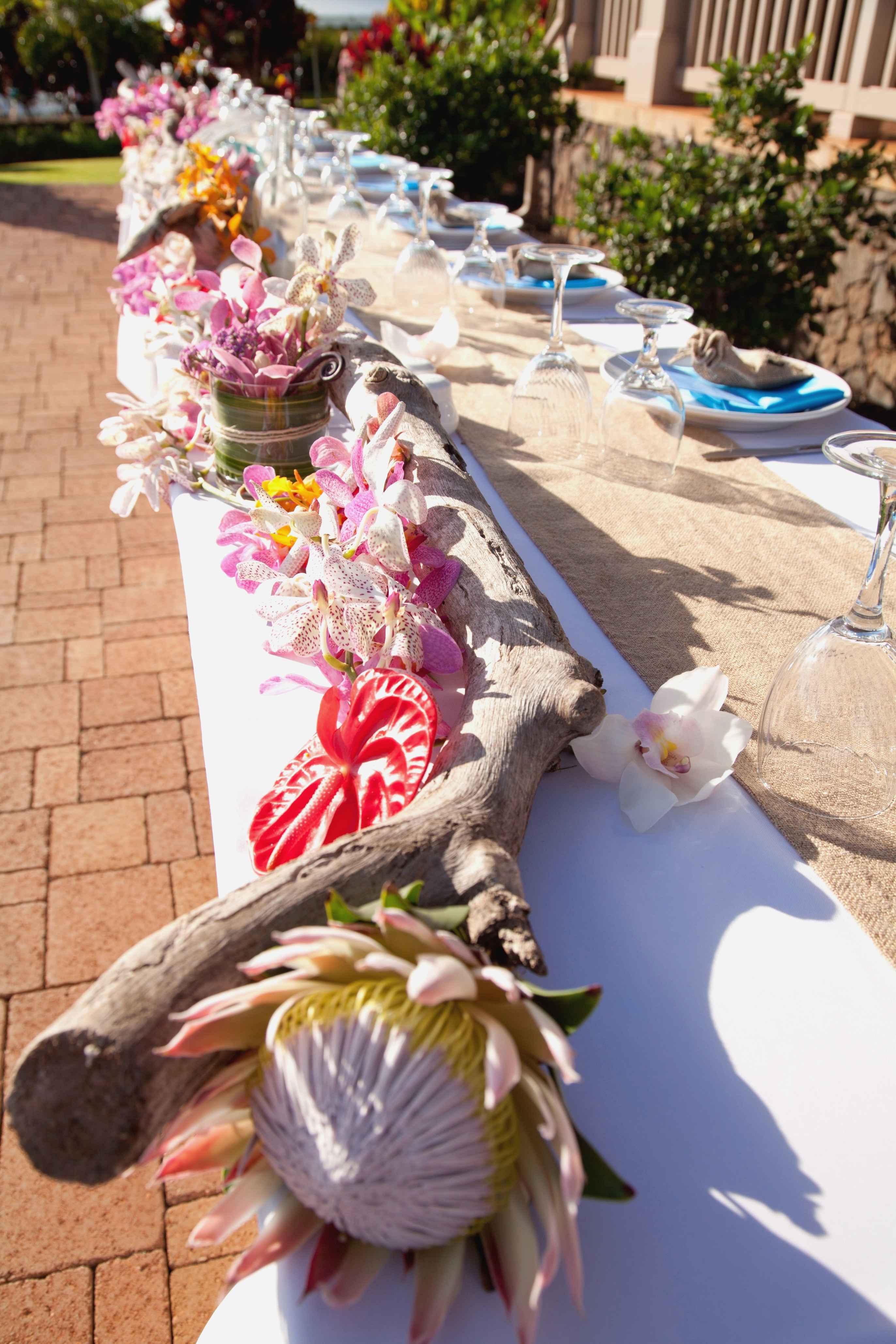 Glamourous Wedding Decor Wedding Wedding Decorations Canada