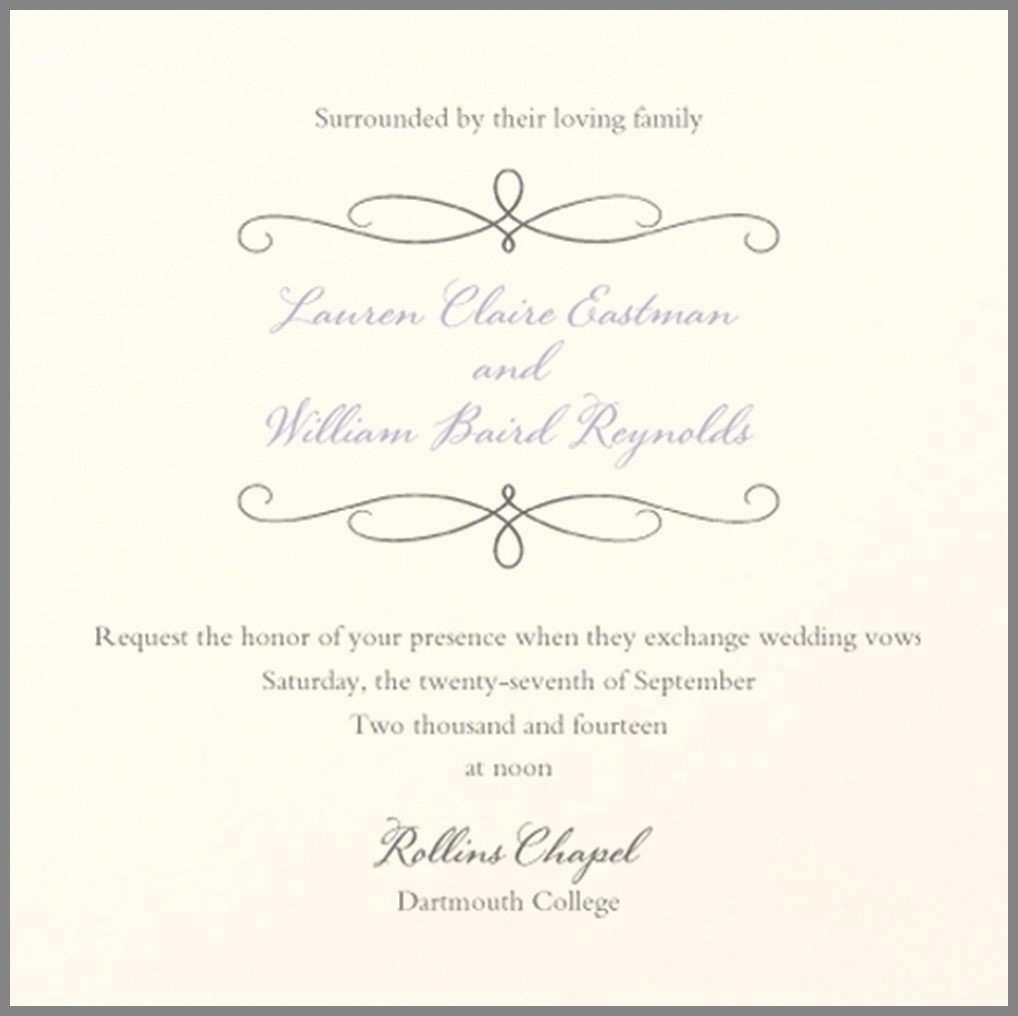 Paperless Wedding Invitations 41 Good Gallery Of Wedding Invitation