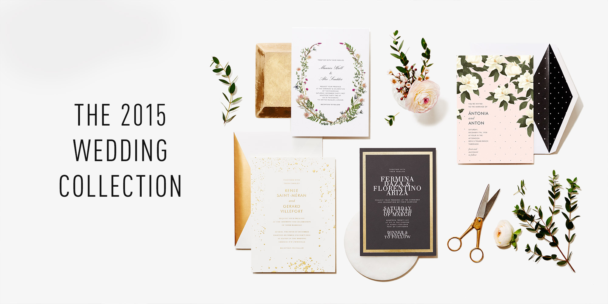 Paperless Wedding Invitations Paperless Post Wedding Invitations In