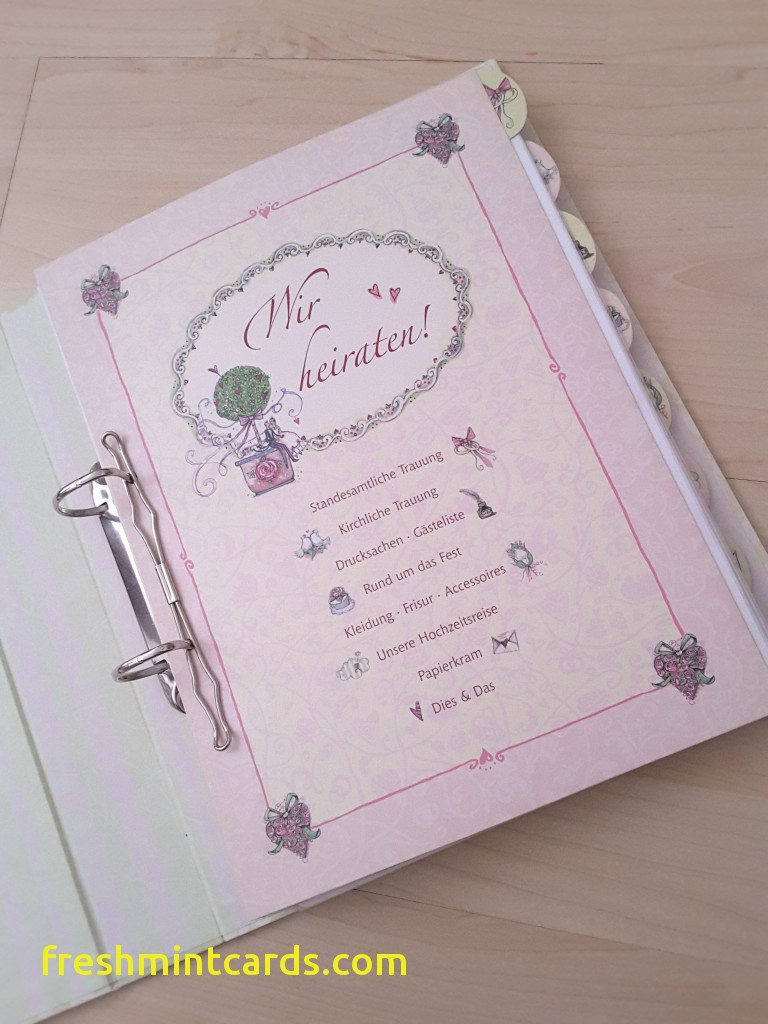 Pinterest Wedding Invitations Wedding Invitations Maker New Line