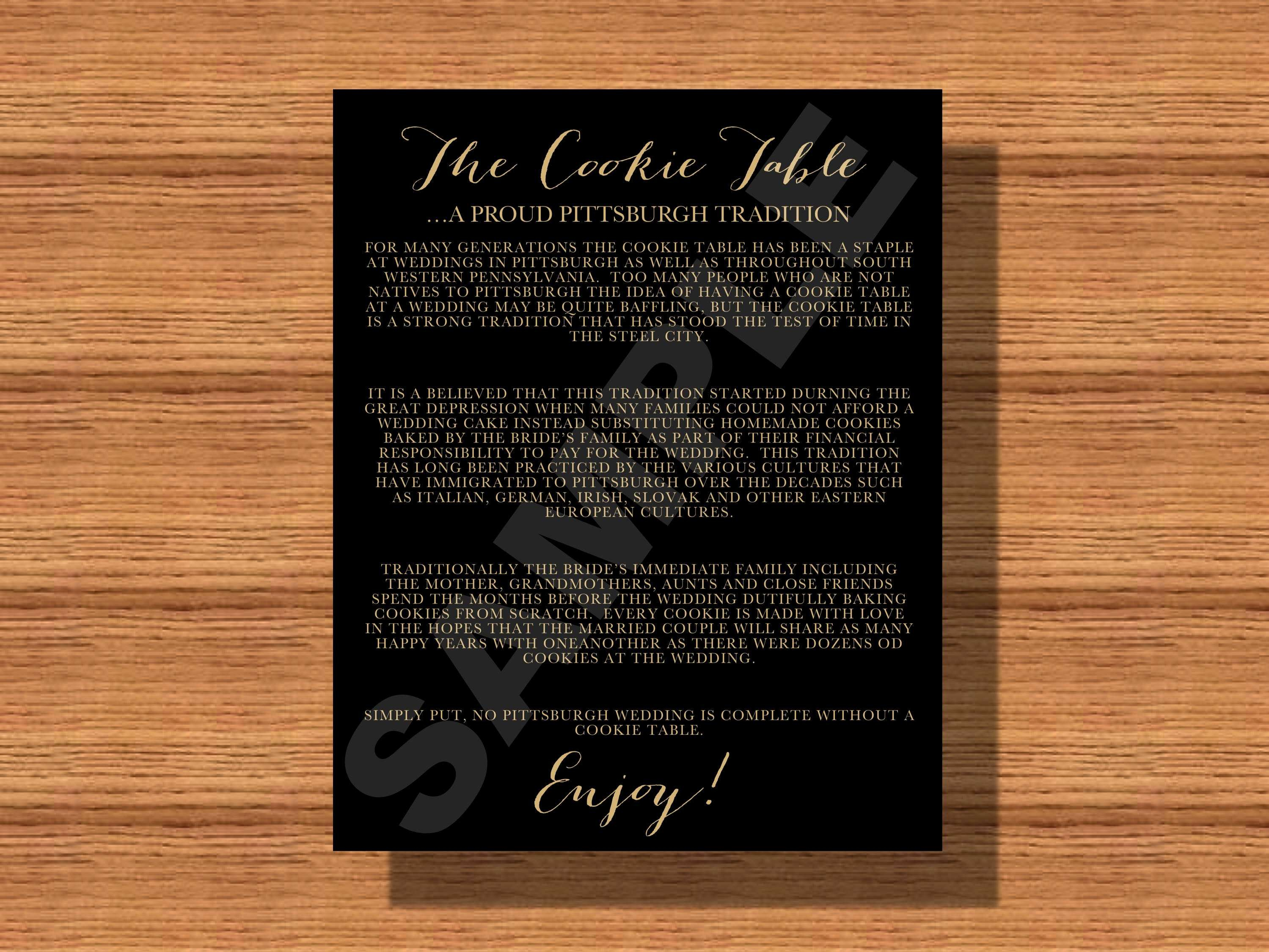 ... 2999 × 2249 in 27+ Creative Picture of Print Your Own Wedding Invitations