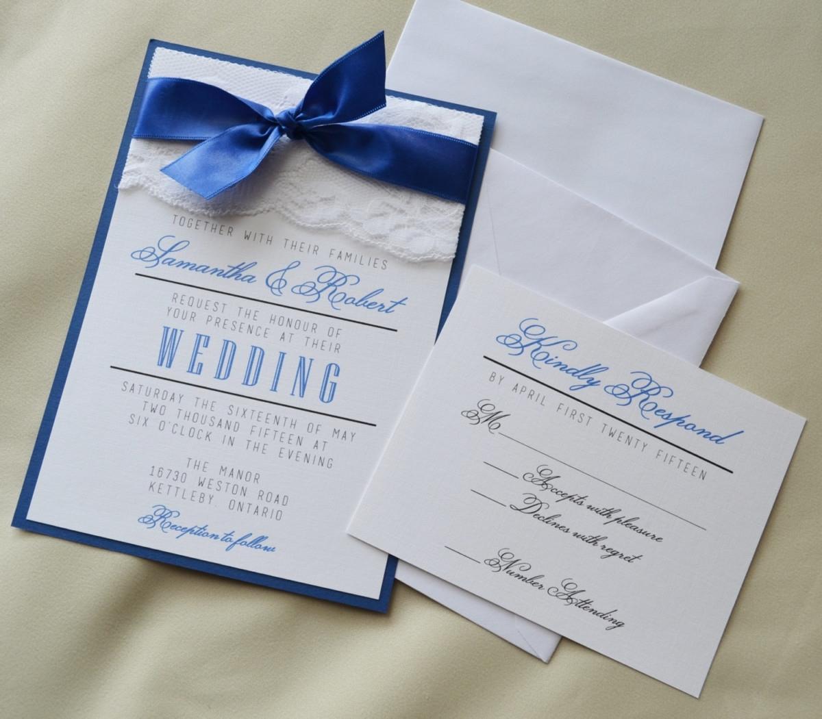 Print Your Own Wedding Invitations Vista Print Wedding Invitations