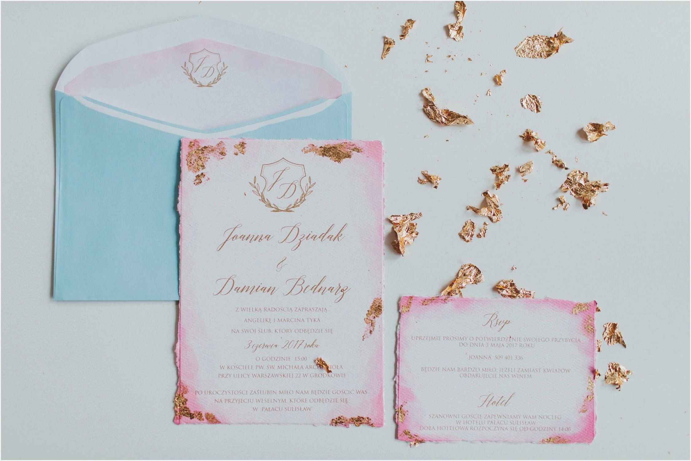 Purple Wedding Invitation Kits Purple Butterfly Wedding
