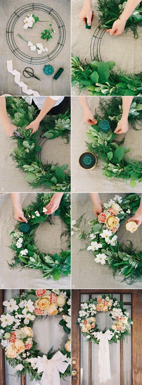 Wedding Diy Decorations 20 Creative Diy Wedding Ideas For