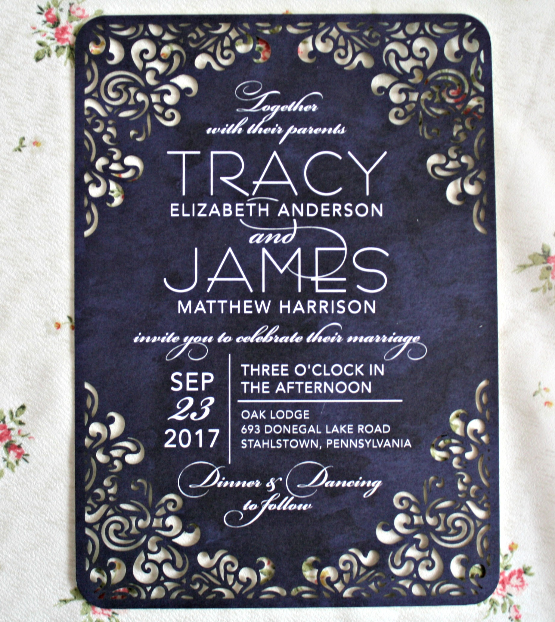 Wedding Invitations Wedding Paper Divas Get Stationery Thats So You