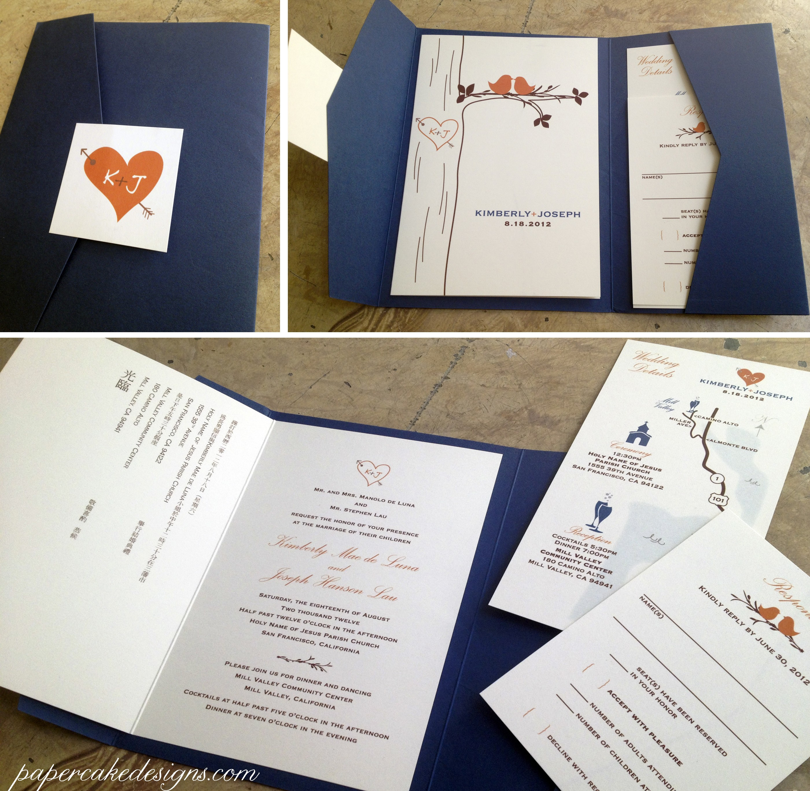 Wedding Invites Design Your Own How To Design Your Own Wedding