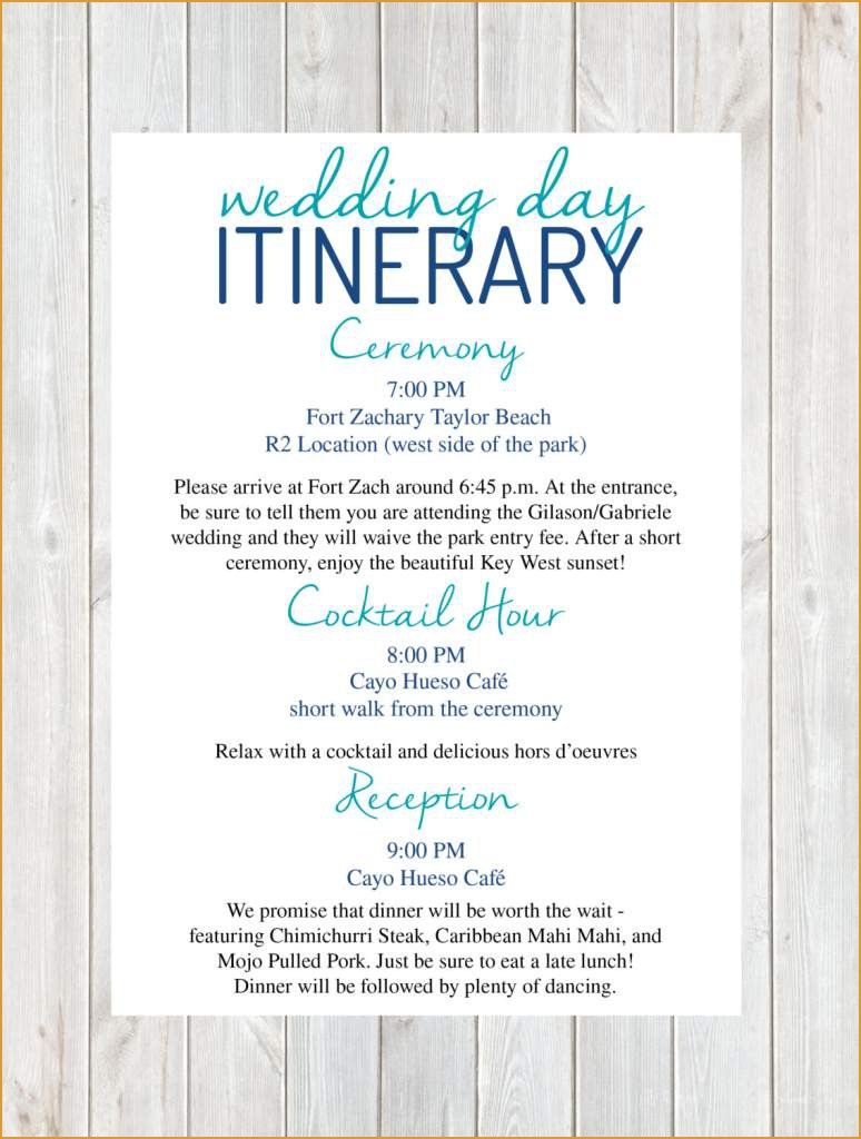 Wedding Reception Invitation Quotes Fresh Indian